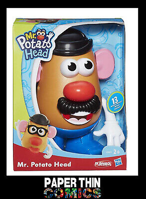 Toy Story 4 Mr Potato Head New Disney Pixar Age 2+ 2019 Official Merchandise