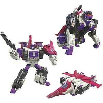 Transformers Generations Siege Voyager Wave 4 ApeFace Pre Order