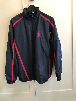 St Josephs College Boys Sports Jacket Midford Size Small