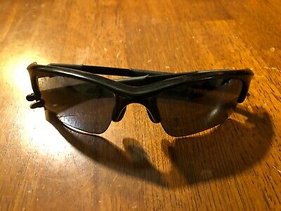 Oakley Black 609 132 009239 Crankshaft Frame 12 Sunglasses UjzGpLqMVS