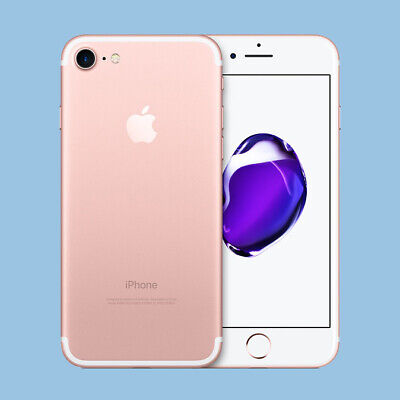 iPhone 8 - 64GB - Gold (Ohne Simlock) von Apple AKTIONSPREIS!