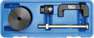 Injector Puller for Mercedes-Benz CDI Engines BGS 1678