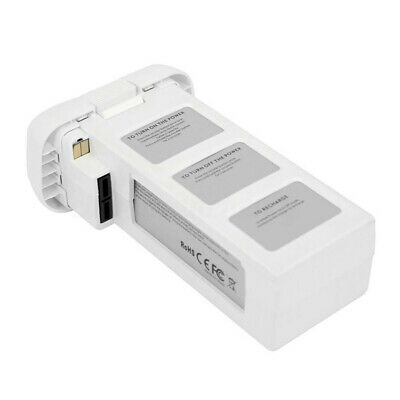 For DJI Phantom 2 Intelligent Flight LiPo Battery 5200mAh 11.1V US