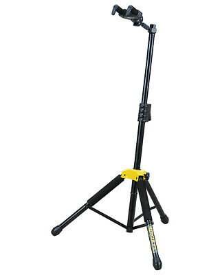 Hercules Gs415b AGS Easy Pack Guitar Stand