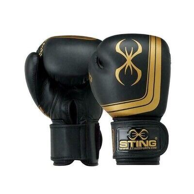 PUNCH Urban Shooto Knuckle Padded MMA Training /& Sparring Gloves