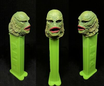 Universal Monsters Custom Collector Piece The Creature from the Black Lagoon