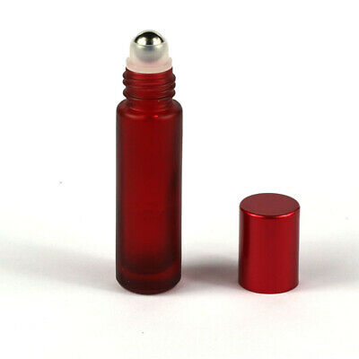 Jars Containers Bottle  dropper bottles roll on bottle perfumes
