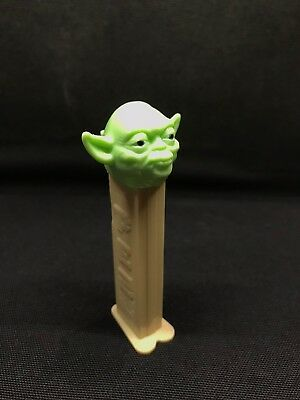 Pez Star Wars