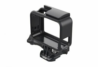 GoPro The Frame per GoPro HERO7/6/5 Black e HERO 2018