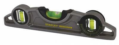 STANLEY FATMAX 0-43-609 Livella Torpedo magnetic.