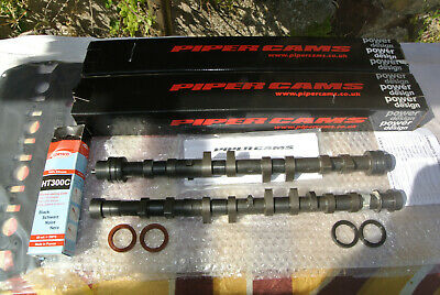 "Kit Performance Solid Came ""Vvc Conversion"" Arkbp270H Rover Mg Lotus K-Series"