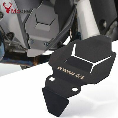 Motorcycle Engine Guard Bash Plate Protector - BMW R 1250 GS / Adventure