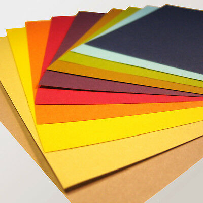 Origami Paper | 200 Sheets, 15cm Square | Complete Colour Collection