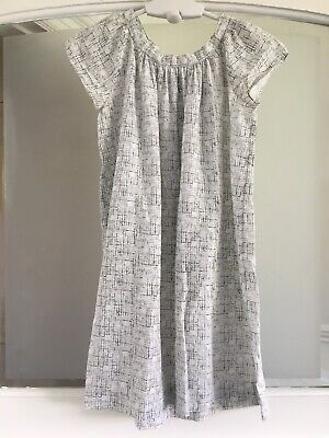 Bonpoint Dress XS Perfect Condition