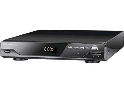 Bush  free viwe hd sset top box  dh2636 -GT68.