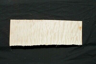 """Awesome Quilted Maple 22 5/8"""" X 8 1/4"""" X 1 1/8"""": Guitar, Luthier, Craft"""