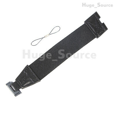 10pcs/Lot For Intermec CN3 Handstrap