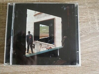 Echoes the best of Pink Floyd 2 Cds