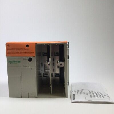 Schneider Electric TSX3705001 TSX 3705 AC Modicon New NFP
