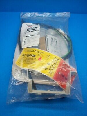 Raychem RAYCLIC-PC Power Connection and End Seal Kit 233053-000