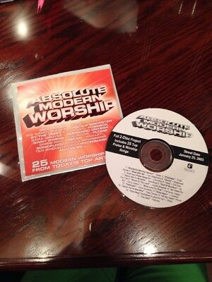 SELAH RESCUE Me x5 U S  promo cd hard-to-find - $2 51 | PicClick