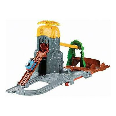 Fisher Price CDN09 - Il Burrone del Drago di Thomas
