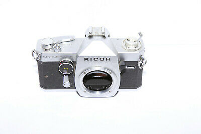 RICOH Singlex TLS - Working but Being Sold For Parts & Repair - PLEASE READ