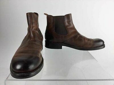 1785de94772 WOLVERINE MEN'S SHOES Montague 1000 Mile Chelsea Boot - $29.00 ...