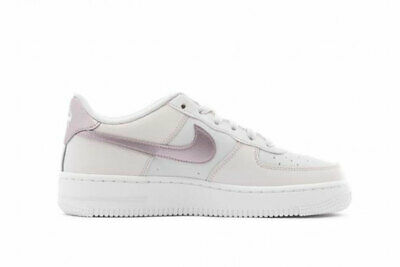DS NIKE AIR Force 1 One Low