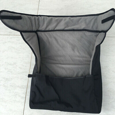 Padded Windproof Accessories Shade Footmuff Baby Stroller Leg Cover Universal