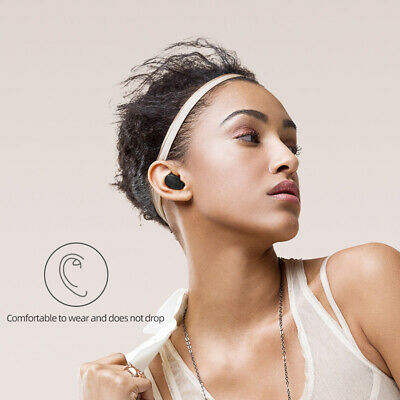Cool Xiaomi Redmi TWS Airdots Headset Bluetooth 5.0 Earphone Stereo Headphone Wo