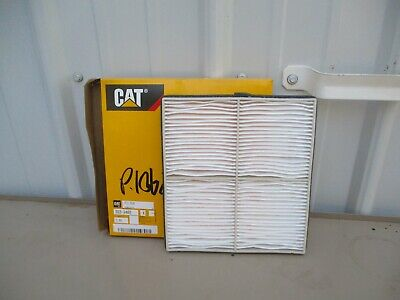 CAT FILTER ELEMENT-CAB AIR  for Caterpillar 6T0988