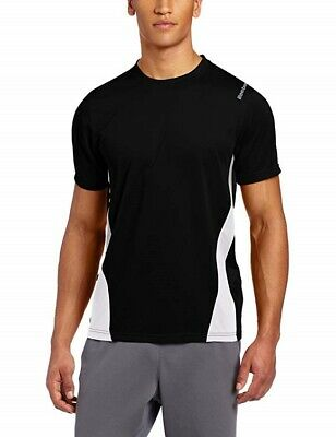 f754f18b8d03a REON9 ARMPS16053 REEBOK Mens Work Out Ready Tech Top S- Choose SZ ...