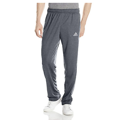 Adidas Men's Training Climacore 3 Stripe Pant, Variety