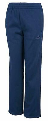 Adidas Boys Tech Fleece Pants, Navy, Variety Size