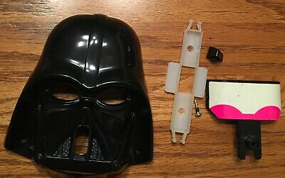 Star Wars Darth Vader Single Light Switch Cover from the 1970's-80's