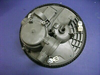 Kitchenaid Dishwasher Sump and Seal Assembly WPW10455268; W10455268;