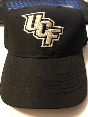 32deeaa17 CENTRAL FLORIDA KNIGHTS (UCF) Trucker Hat 4th of July Adjustable Cap ...