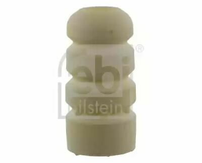febi bilstein 23524 Bump Stop for leaf spring pack of one