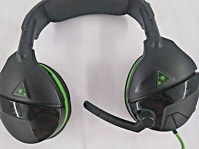 TURTLE BEACH STEALTH 600 Wireless Surround Sound Gaming Headset for