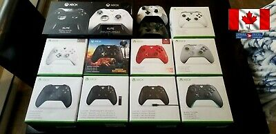 Microsoft Xbox One Wireless Controller Special Edition - Grade A/B