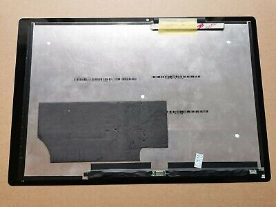 LCD TOUCH Screen Assembly for Acer Switch 5 SW512-52