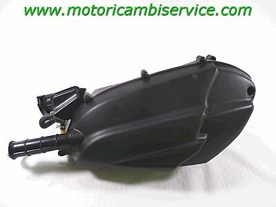Airbox Kimco Downtown 125 I 2009-2017 1723A
