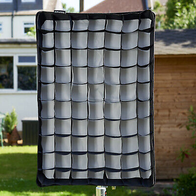 Profoto 50 Degree RFi Softgrid for 1,3x2 Softbox