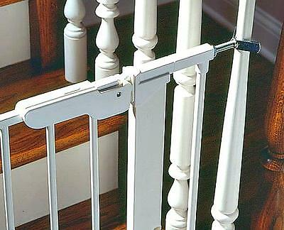 NEW Kidco Y Spindle for Stairway Baluster Gate Installation Aid