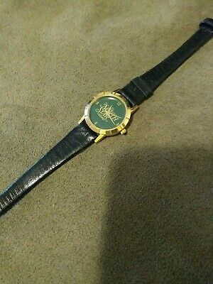 Mohican north star casino Bowler WI watch image watches California 12M leather