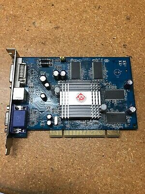 DIAMOND S9250 PCI VIDEO CARD 256MB DRIVER FOR WINDOWS DOWNLOAD
