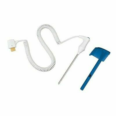 Welch Allyn 02893-100 Oral Probe Well Kit 9ft Cord #901010 (Brand New)