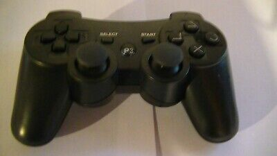 Playstation 3 / PS3 Wireless Controller