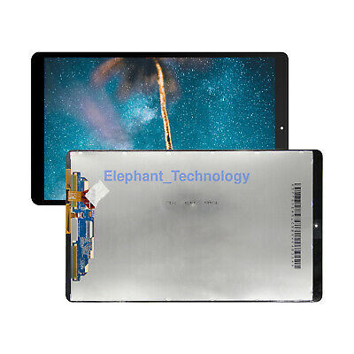 NSW For Samsung Galaxy Tab A 10.1 SM-T510 T510 LCD Display Touch Digitizer